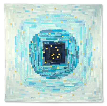 Lore Burgstaller - Österreichs Eishölen - 138x138