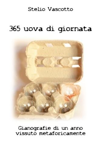 365-uova-di-giornata-copertina