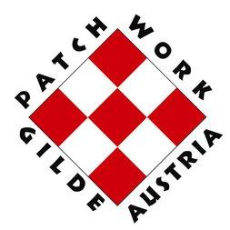 Austria Patchwork logo