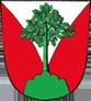 dubec_logo