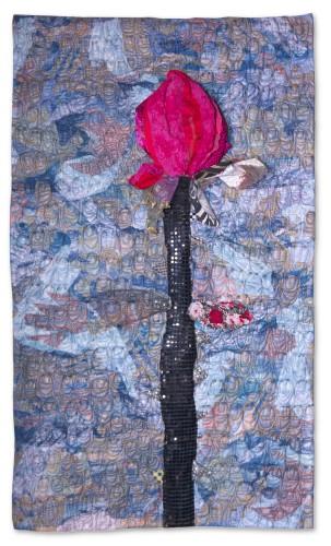 Juracková Renata – The rose of Lipsia