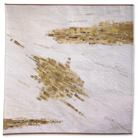 Šterbová Jana – Golden vein