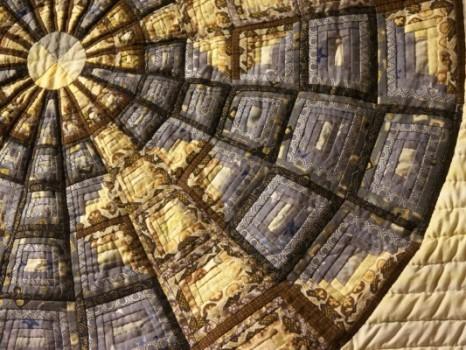 Julia Desnos - Fractal - Detail01