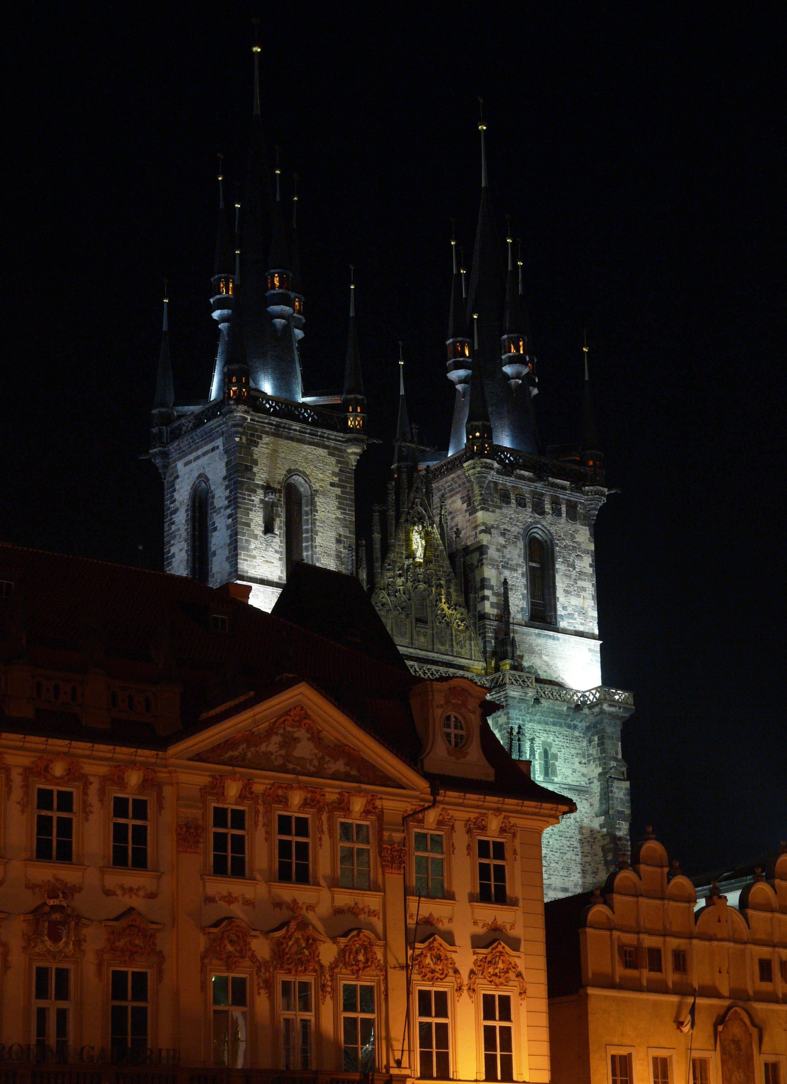 Praga-02