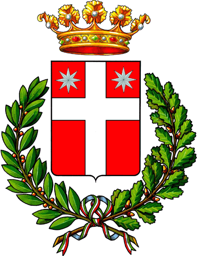 Treviso-Stemma