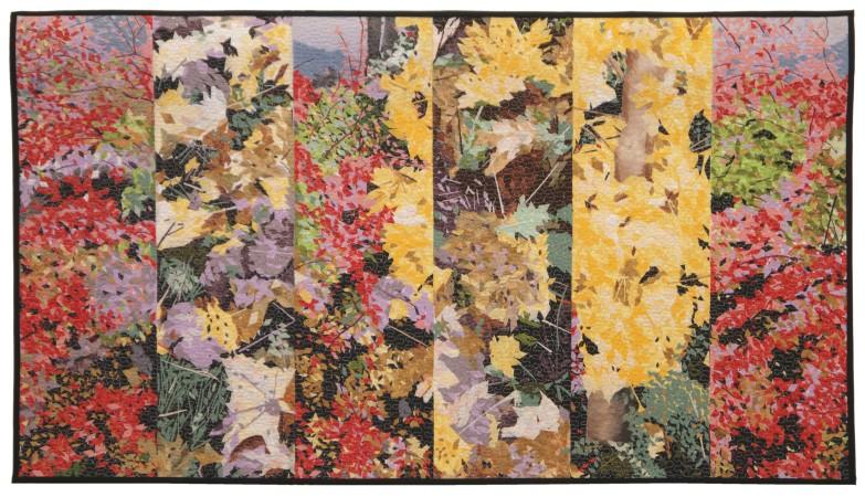 jaroslava-grycova-barvy-podzimu