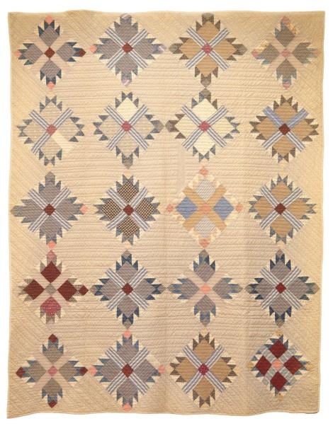bears-paw-quilts-vermont-1850-annalisa-panerai_02