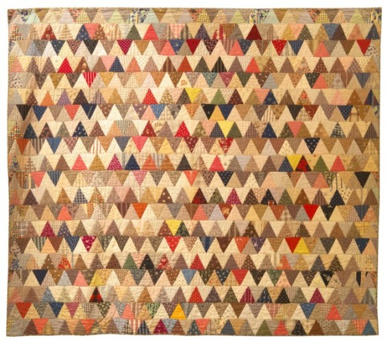 piramidi-usa-fine-800-sabina-pasciuti