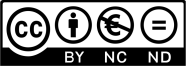 cc-by-nc-nd-logo_small
