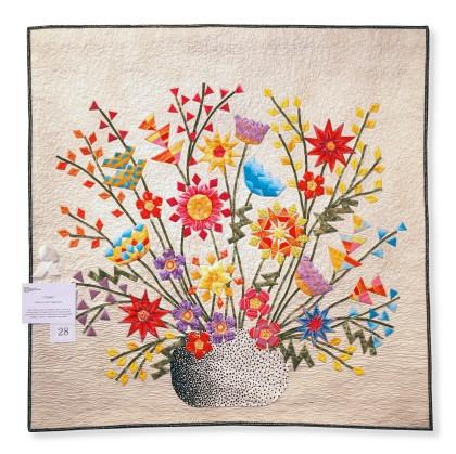 maria-luisa-fragiacomo-fiori