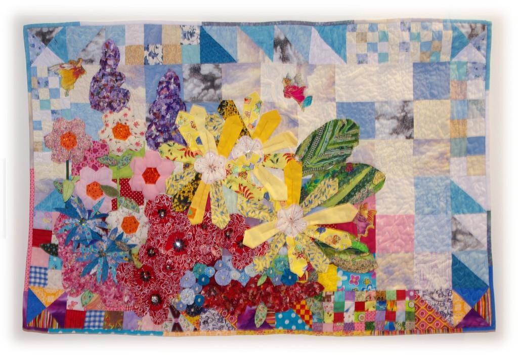 1125-rebecca-palmer-originals-sewing-group-the-secret-garden