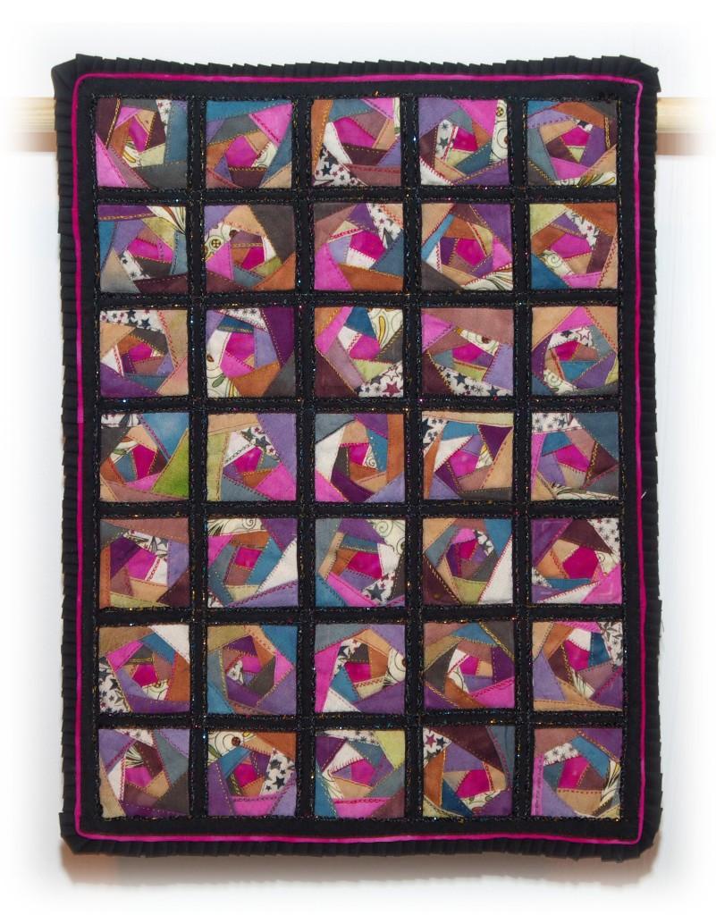 301-miniature-quilts-kay-lockie-driven-crazy