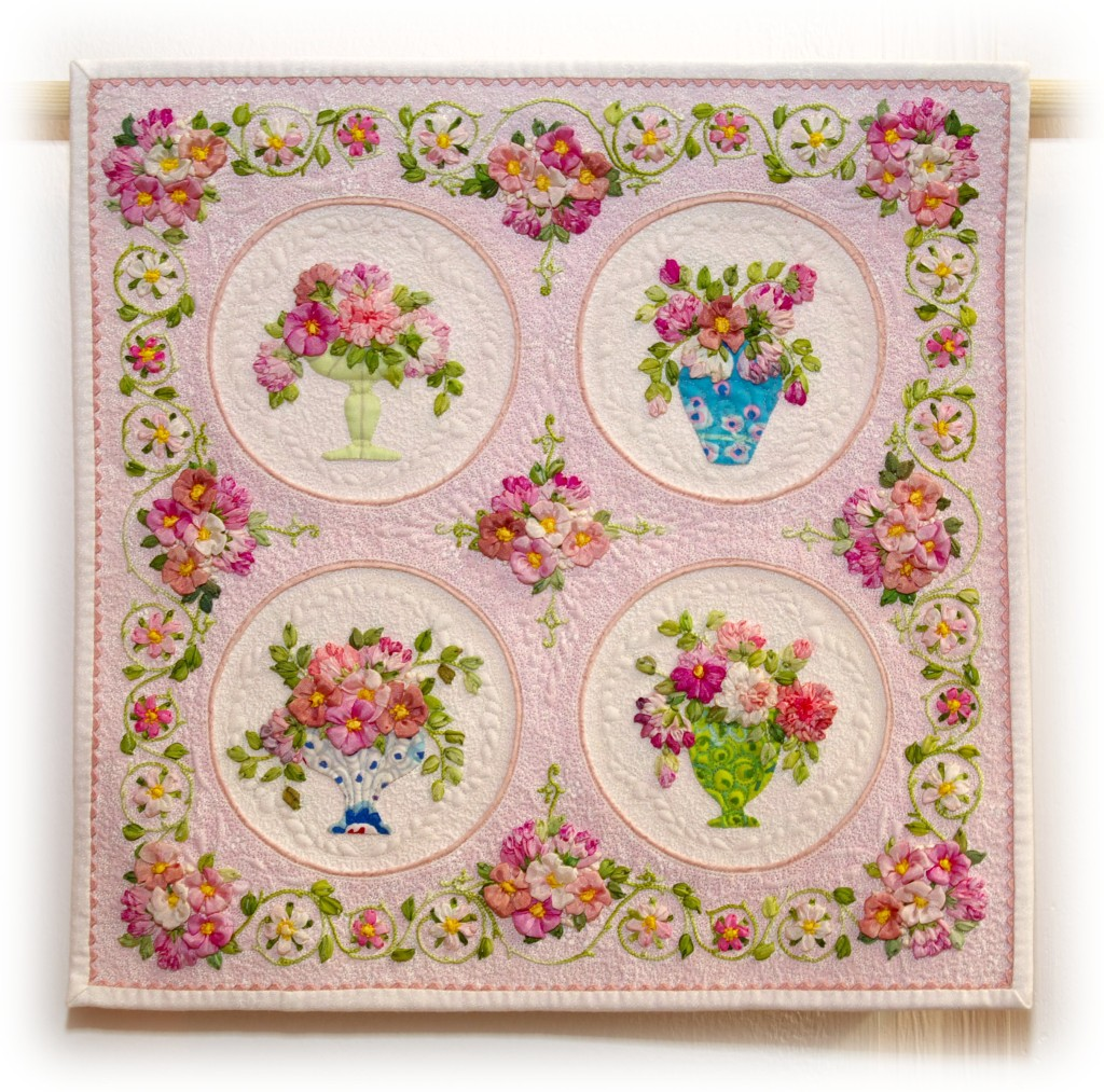 312-miniature-quilts-kumiko-frydl-bridal-bouquets