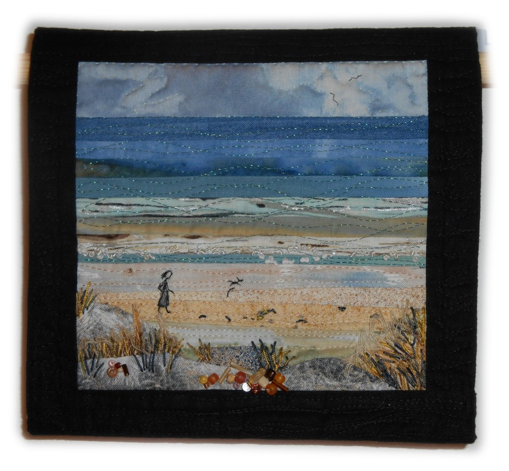 336-miniature-quilts-sandra-goldsbrough-whenever-a-north-east-wind-blows-ii