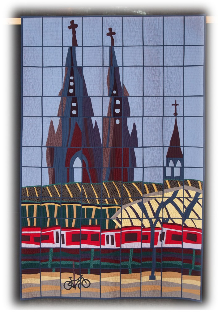 375-greta-fitchett-cologna-cathedral-reflection