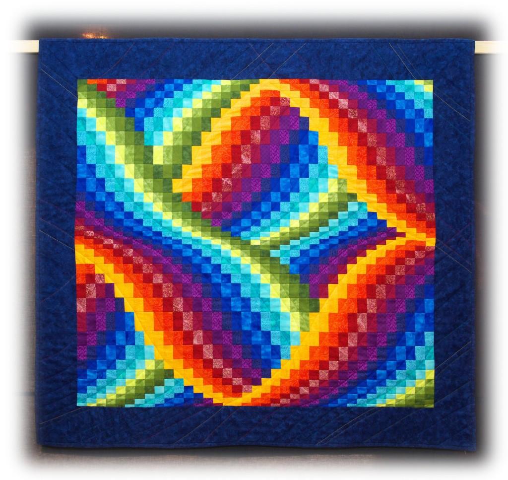 386-pamela-miller-rainbow-wow