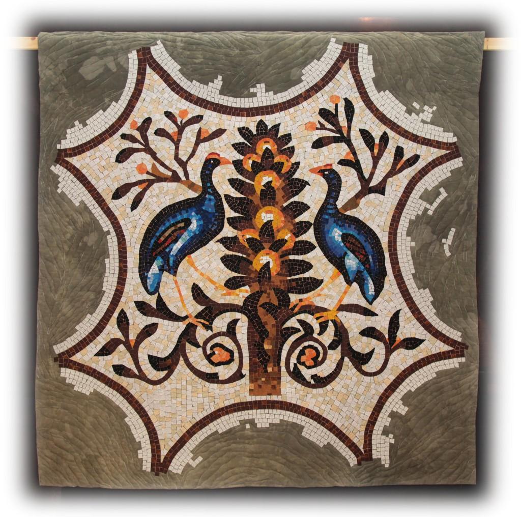 392-rossana-ramani-mosaic-from-aquileia