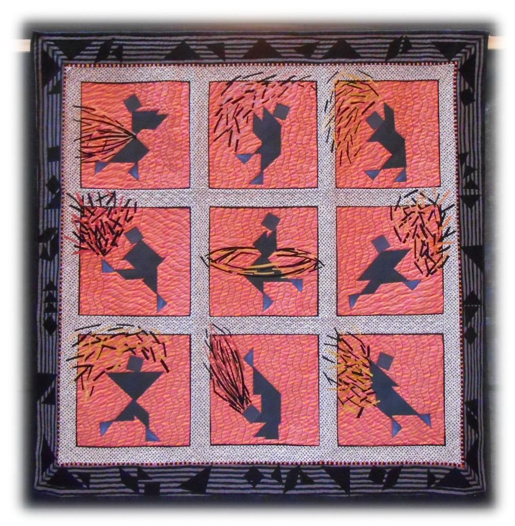 408-rita-sawyer-tangram-people