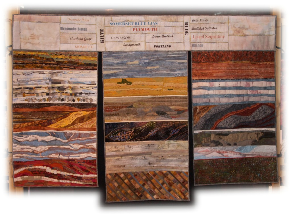 520-the-exe-valley-contemporary-quilt-group-triassic-trio