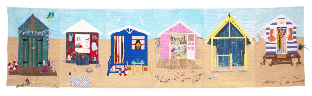 540-tanglewood-textiles-beach-huts