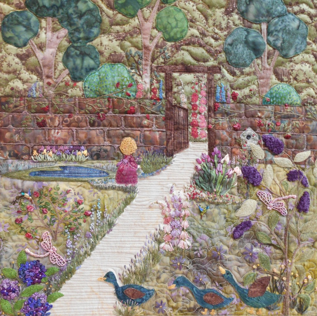 609-irene-harris-and-susan-campbell-beyond-the-garden-wall-detail