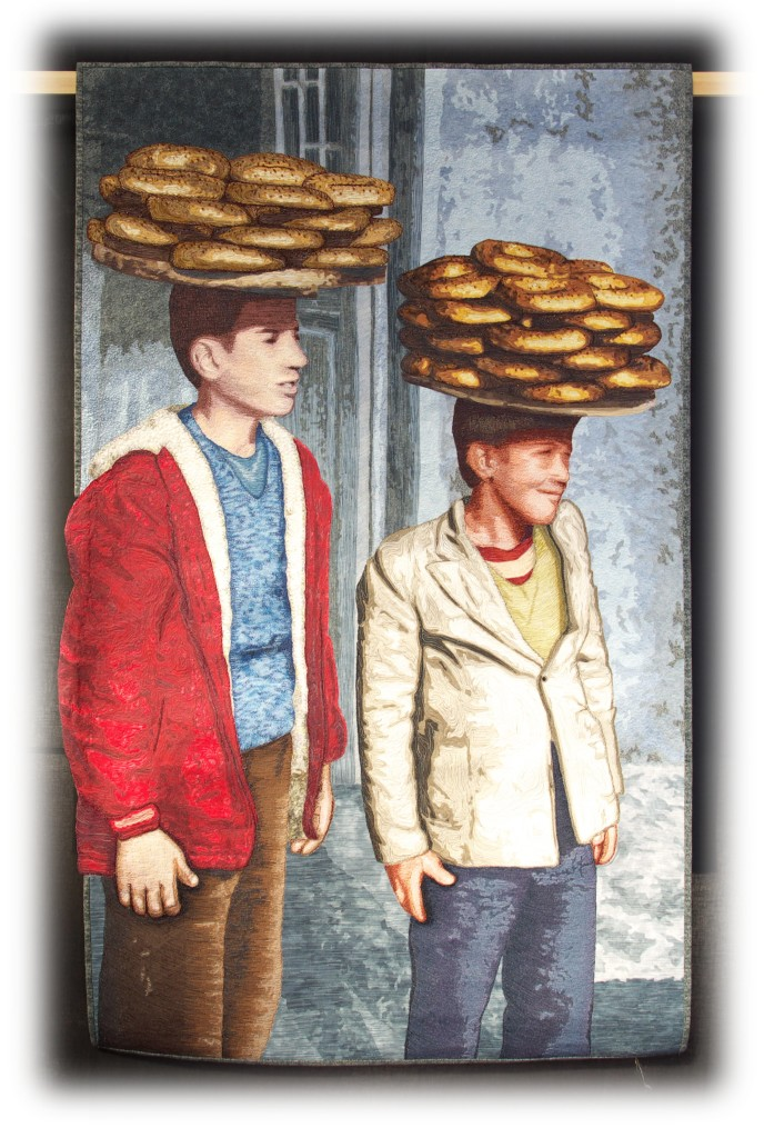 83-lea-mccomas-turkish-bread-boys