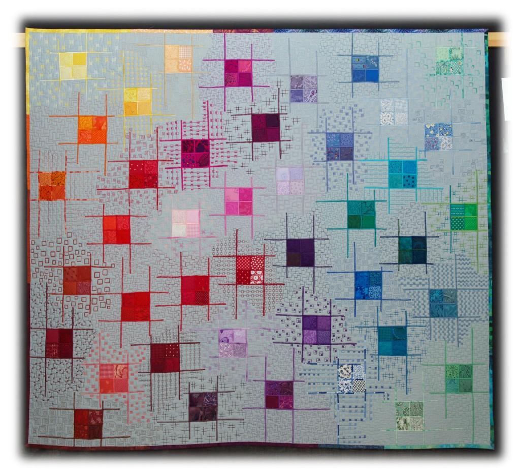 869-sheena-norquay-gridlocked