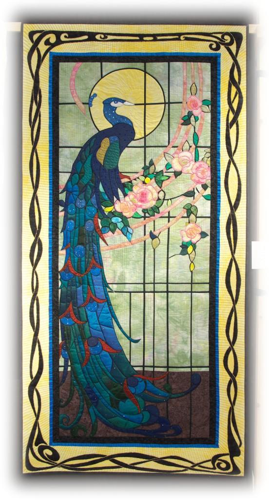88-janette-orr-the-peacock