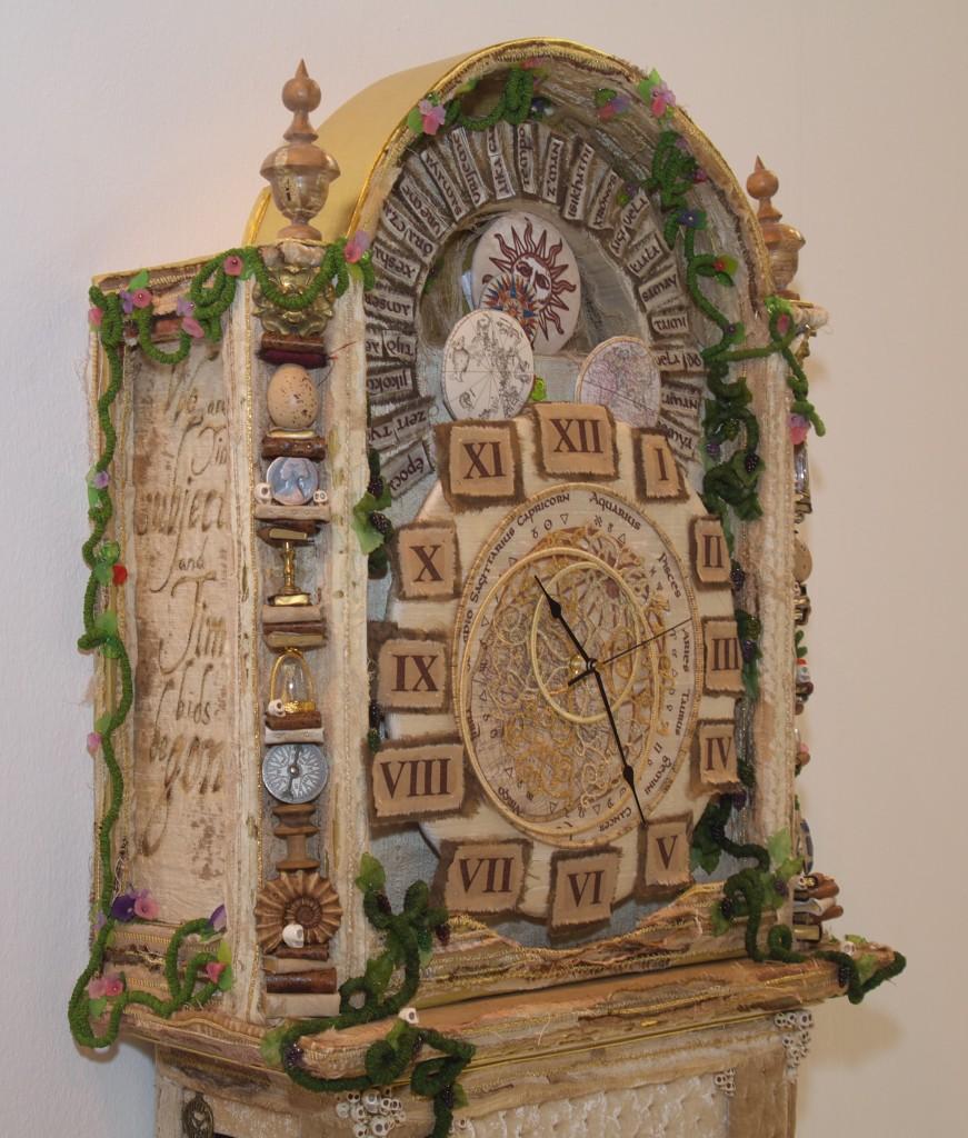 969-kate-crossley-clock-detail