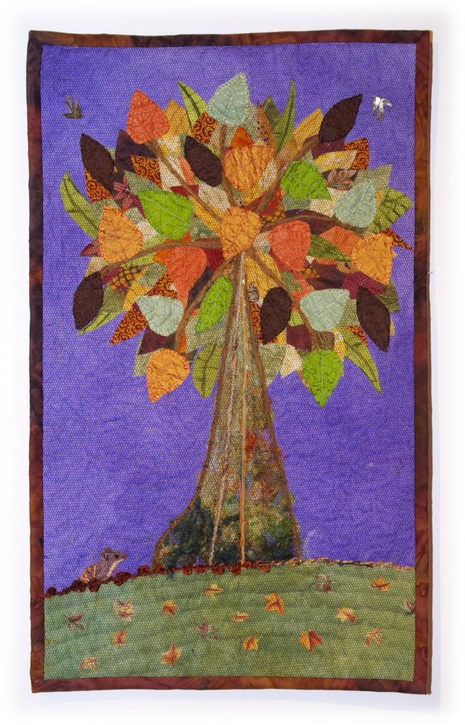 cecile-dejonge-arbre-de-vie