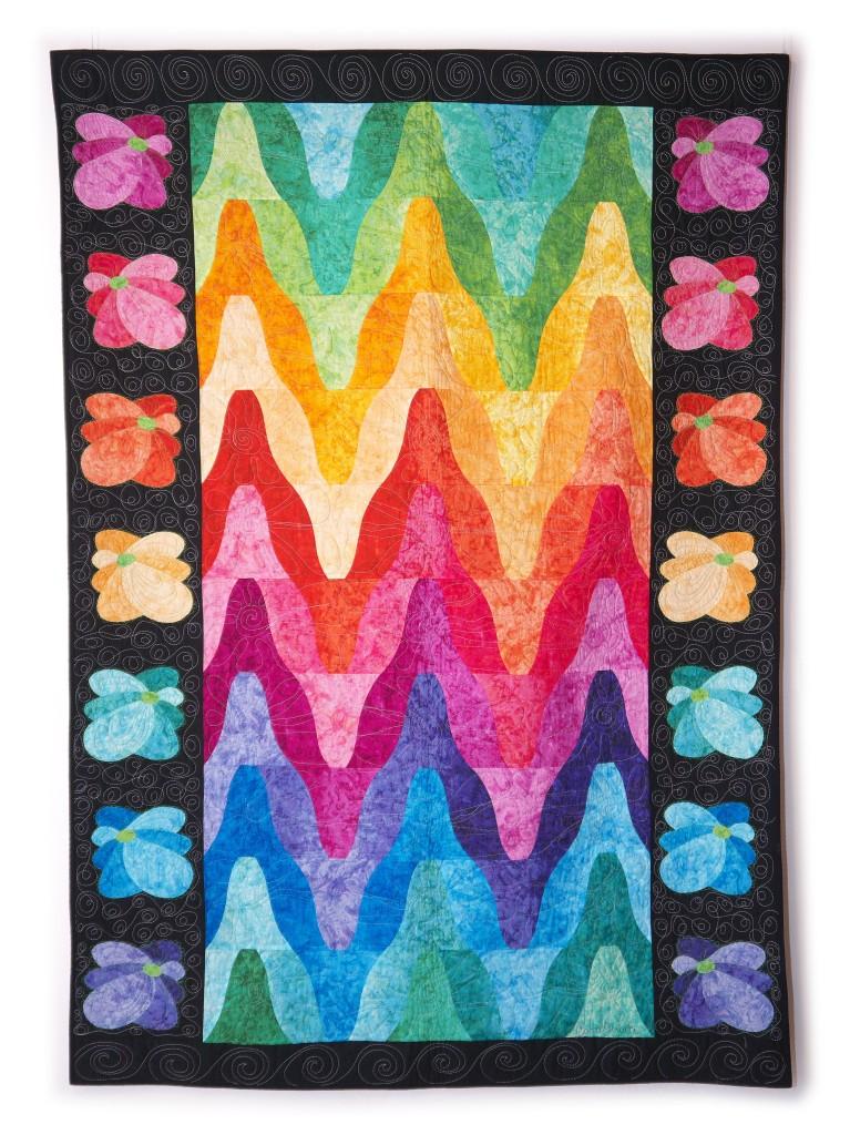 cara-gulati-rainbow-ripples-104x183