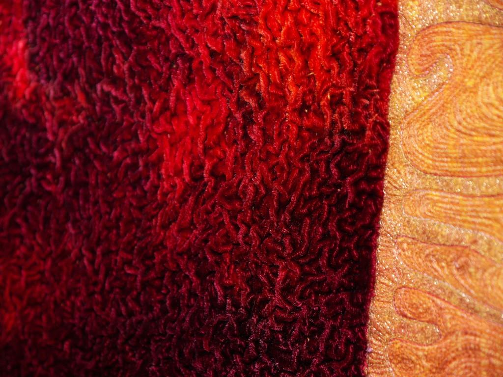 cecilia-gonzales-desedamas-nai-tsui-detail