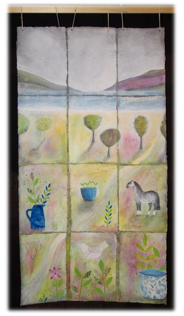 chloe-redfern-estuary-garden