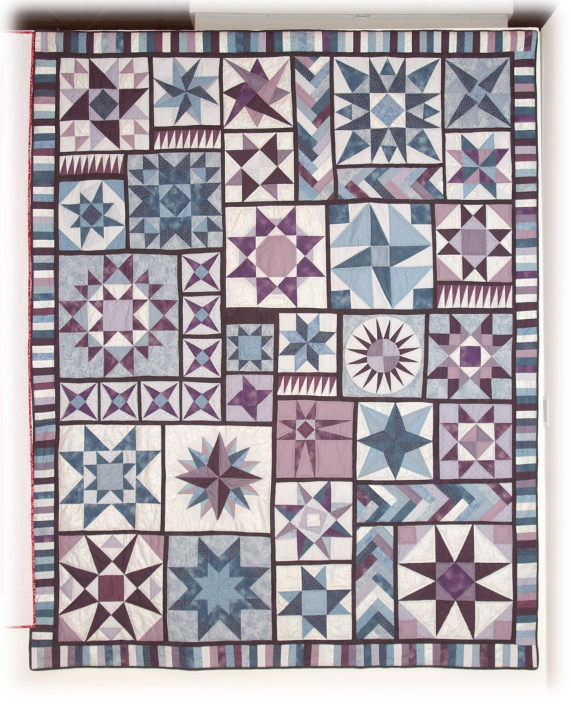 crystal-quilters-lilac-time-in-houston