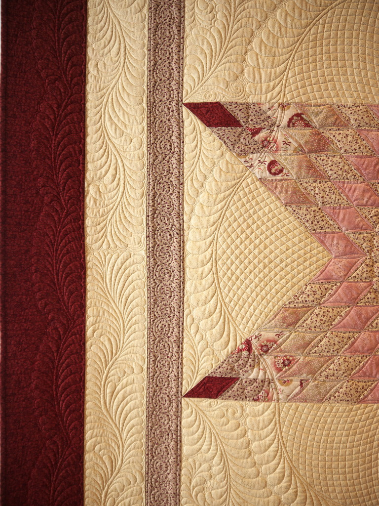 elisabeth-villalobos-longarm-kay-bell-astrum-pennaeque-detail
