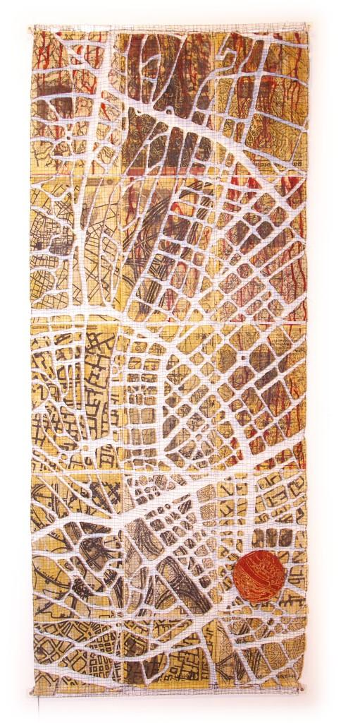 eszter-bornemisza-urban-fragments