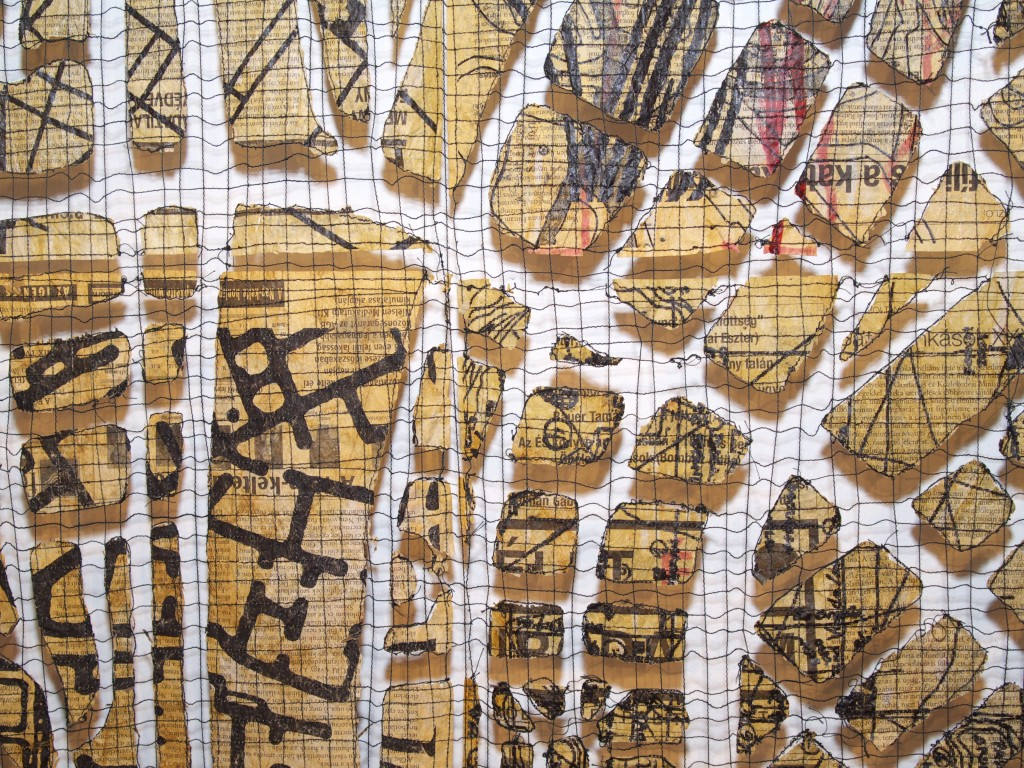 eszter-bornemisza-urban-fragments-detail