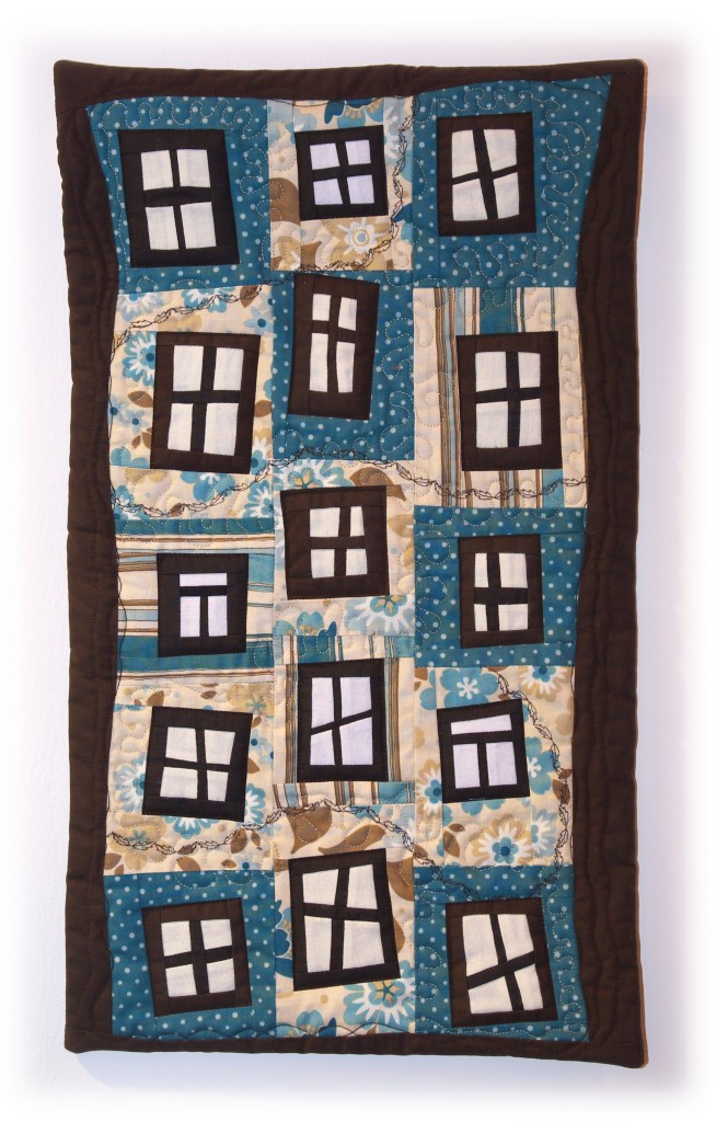 gisela-cerny-mystic-windows