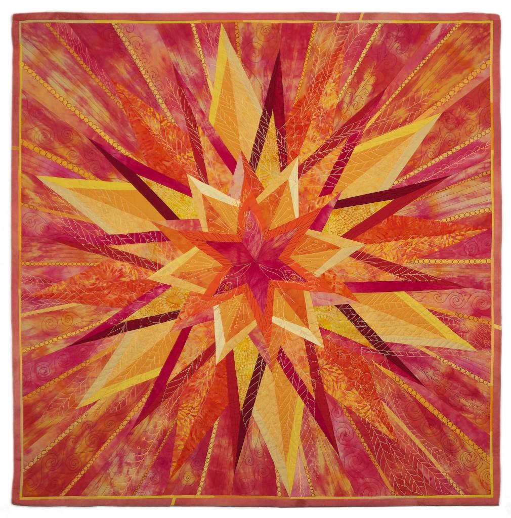 heidi-hombsch-sun-rays-1