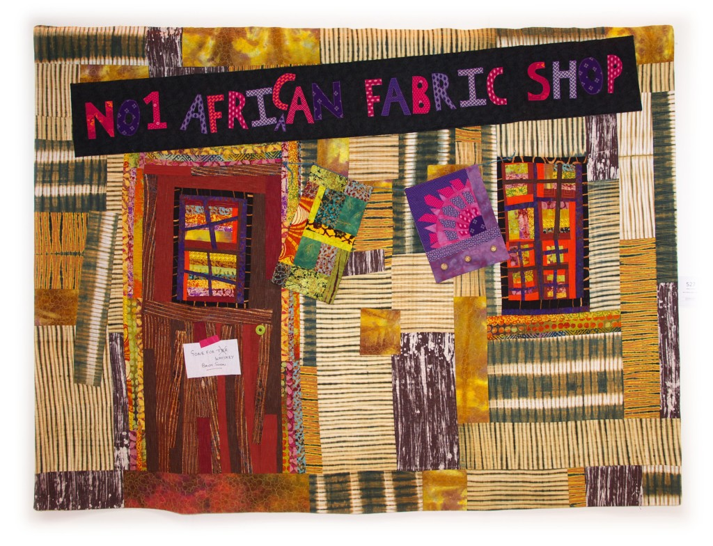 helen-conway-no-1-african-fabric-shop