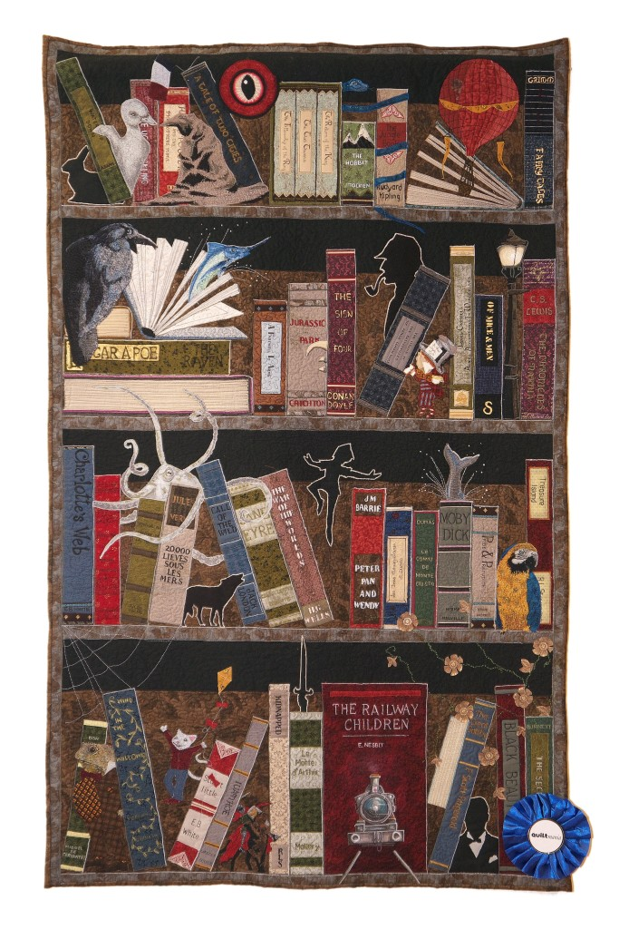 helen-dickson-in-the-library-at-night-75x130
