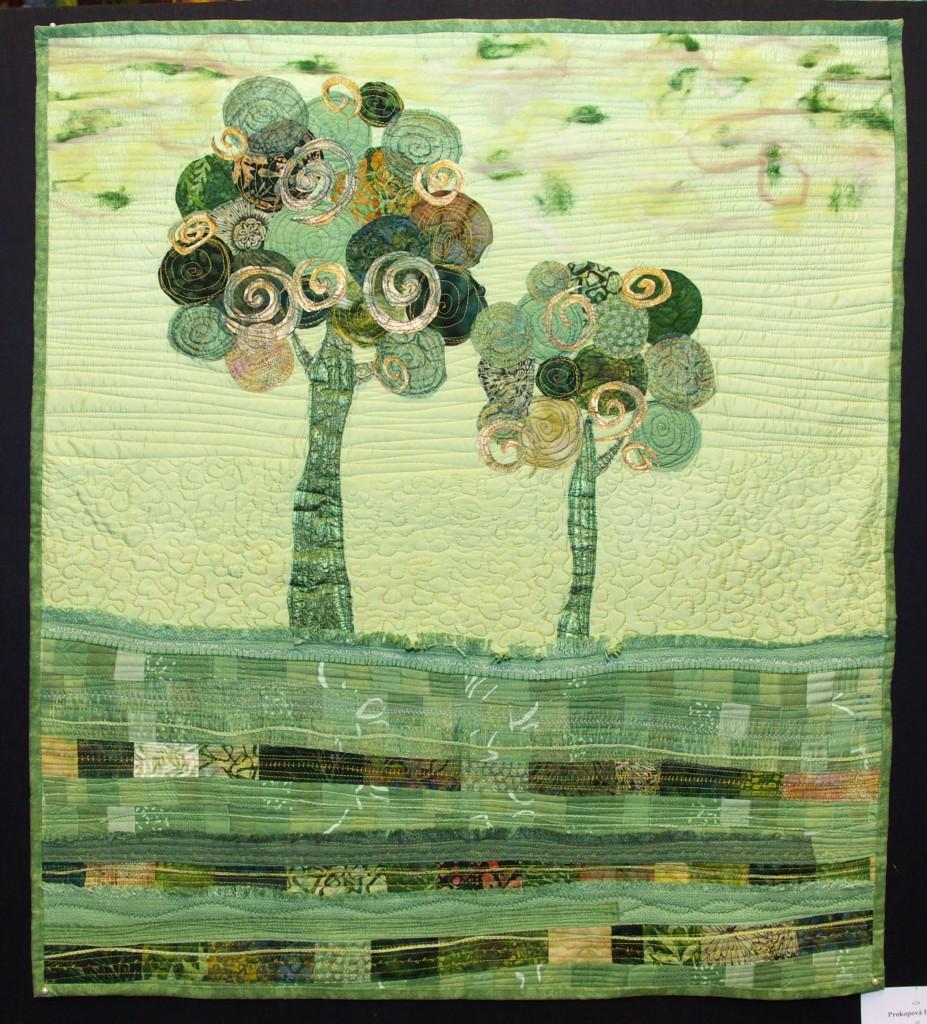 helena-prokopova-stromy-nadeje