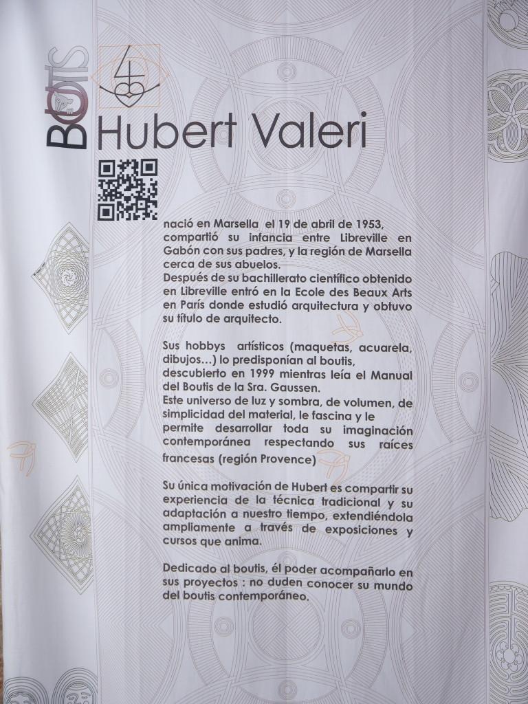 hubert-valeri