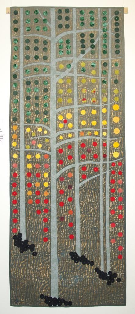 jan-watson-aspen-the-whispering-tree