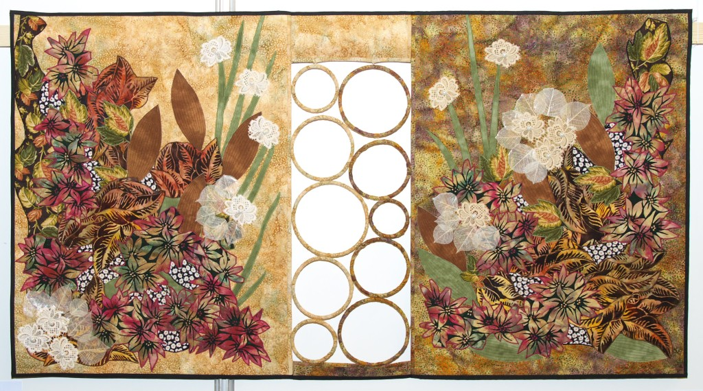 jaroslava-grycova-kvetinova-dvojcata