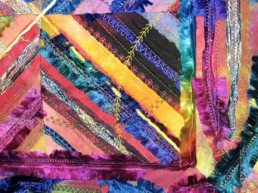 jenny-oneill-rainbow-detail