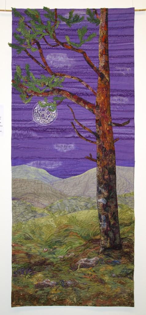 joyce-watson-celtic-sentinel