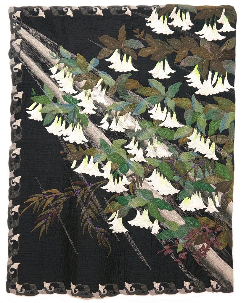 keyko-yoshida-fiori-di-stramonio