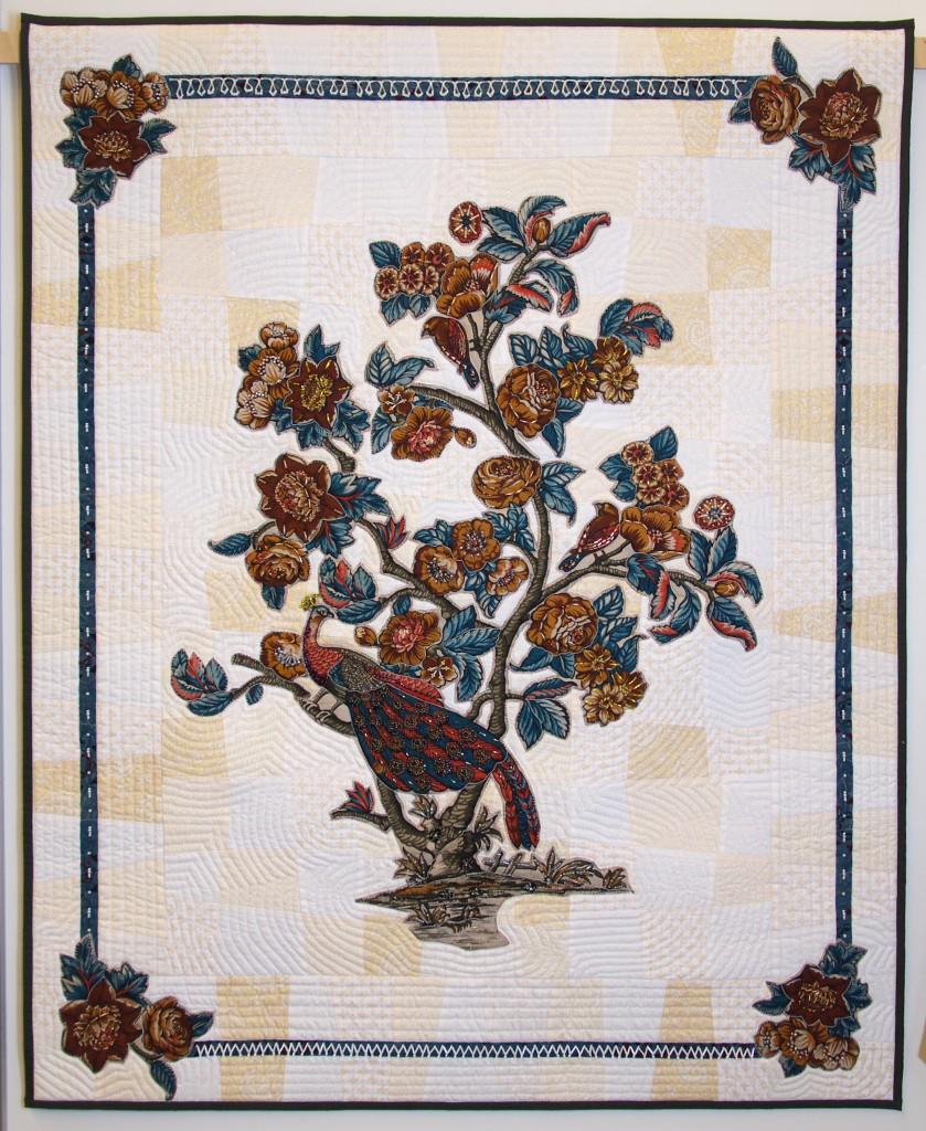 kveta-sudova-strom-zivota