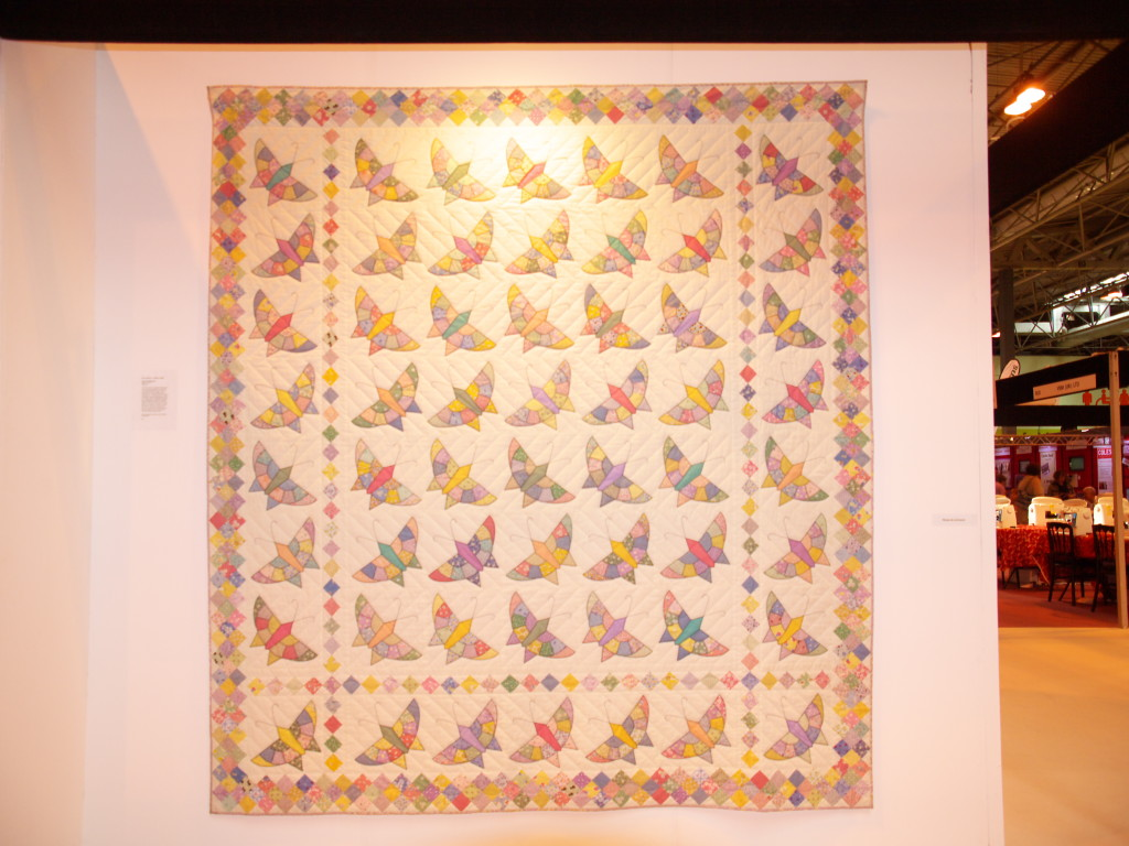 lynne-edwards-summer-butterfly-quilt